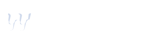 Wascomat Logo for Laundrylux, North American supplier of Electrolux & Wascomat commercial laundry equipment for Laundromats, Coin Laundries & On-Premises Laundries.
